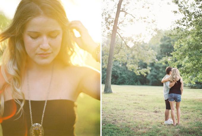 film wedding photogapher
