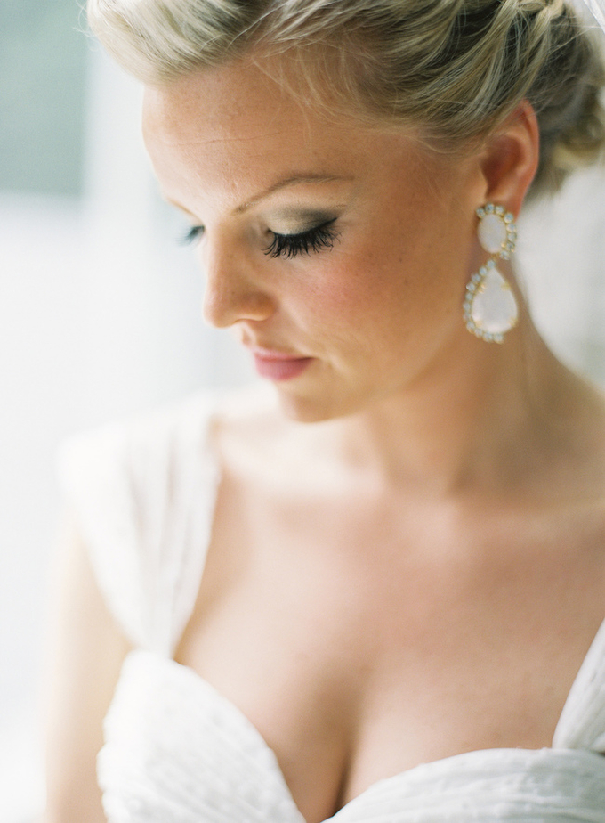 annapolis maryland wedding photos