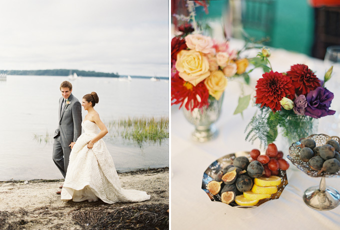 maine wedding photographer gabe aceves