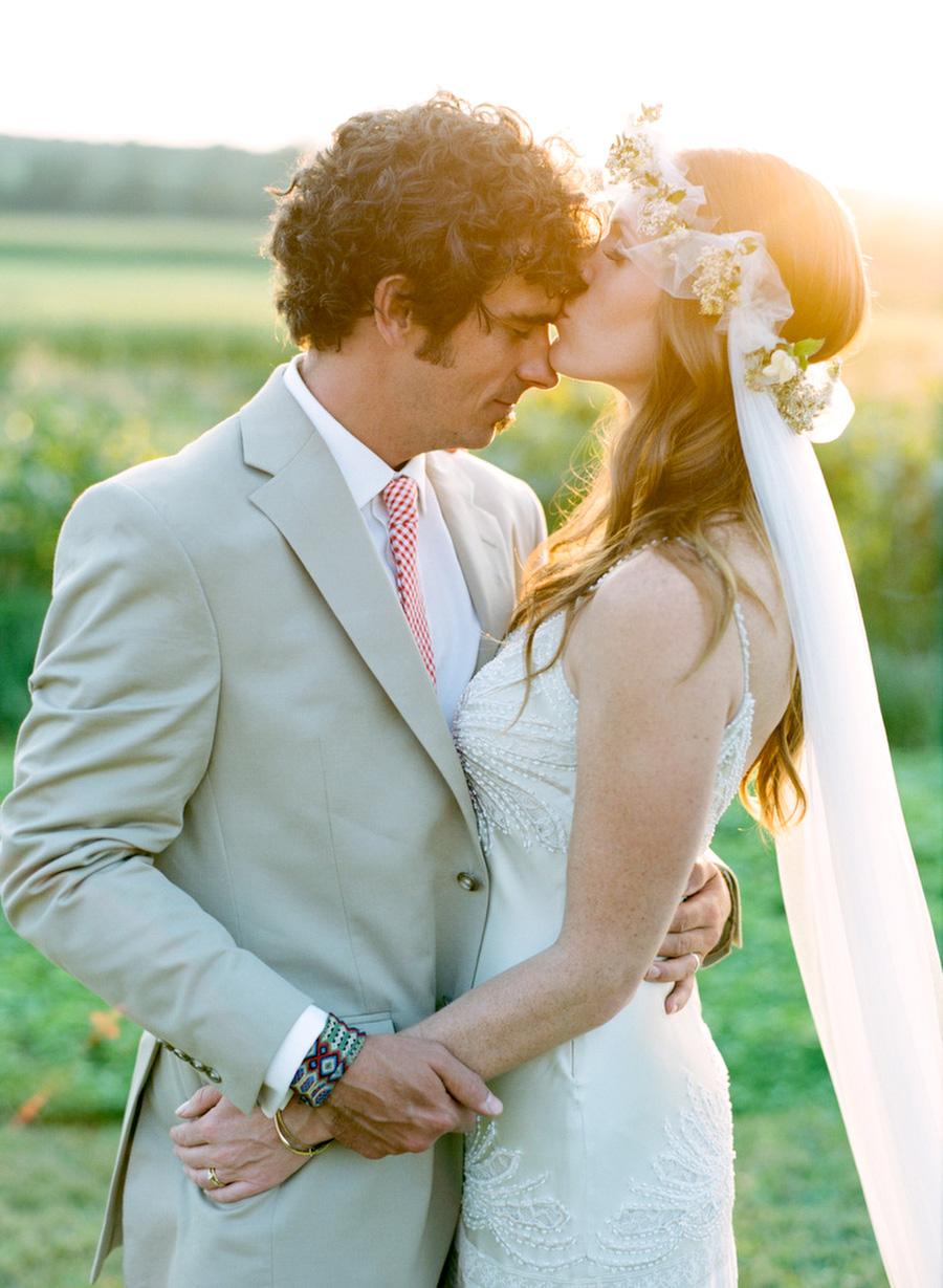 new york farm wedding NY