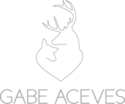 Burlington VT Wedding Photographer | New England Fine Art Wedding Photographer | Gabe Aceves